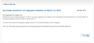 samsung-galaxy-s2-android-ics-update-officieel-300x140 Officieel: Android 4.0 upgrade Galaxy S2 vanaf 10 maart (update: NOPE)