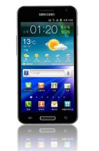 samsung-galaxy-s2-hd-198x300 Samsung introduceert Galaxy S2 HD in Korea
