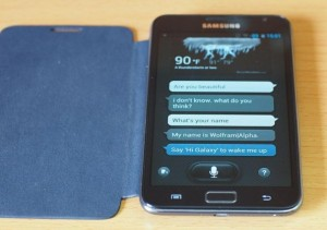 samsung-galaxy-s2-s-voice-300x211 S-Voice op je Galaxy Note (update: nope)