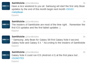 samsung-galaxy-s3-android-41-jellybean-augustus-september-300x219 Samsung Galaxy Note 2 wel of niet met Android 4.1 Jellybean? (+1e Note krijgt update!)