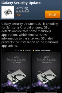 samsunggalaxys2-gsu-202x300 App tip: Galaxy Security Update