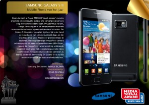 samsunggalaxys2mediatotaalaward-300x212 Samsung Galaxy S2 wint Media Totaal Award
